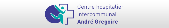 intranet chi montreuil