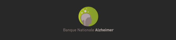 Banque Nationale Elzheimer